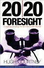 book covers 2020 foresight