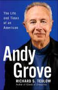 book covers andy grove