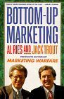 book covers bottom up marketing