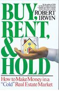 book covers buy rent and hold