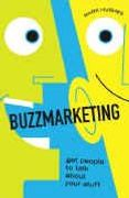 book covers buzzmarketing