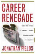 book covers career renegade