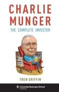 book covers charlie munger
