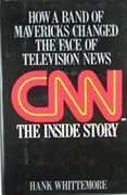 book covers cnn the inside story