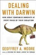book covers dealing with darwin