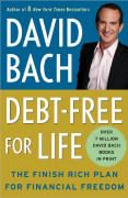 book covers debt free for life