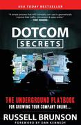 book covers dotcom secrets