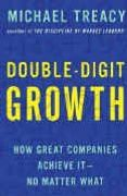 book covers double digit growth