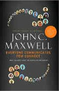 book covers everyone communicates few connect