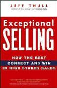 book covers exceptional selling