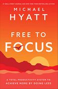 book covers free to focus