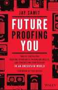 book covers future proofing you