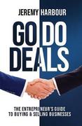 book covers go do deals
