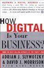 book covers how digital is your business
