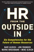 book covers hr from the outside in