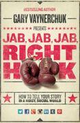 book covers jab jab jab right hook