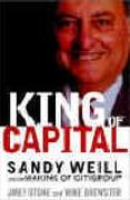 book covers king of capital