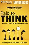 book covers lean customer development