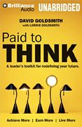 book covers lean customer development