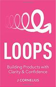 book covers loops
