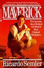 book covers maverick