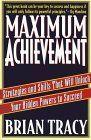 book covers maximum achievement