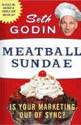 book covers meatball sundae
