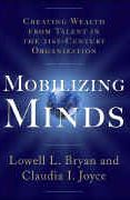 book covers mobilizing minds