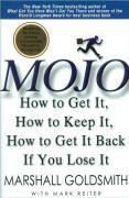 book covers mojo