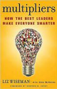 book covers multipliers