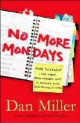 book covers no more mondays