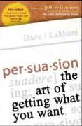 book covers persuasion