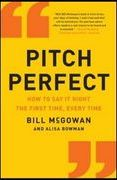 book covers pitch perfect