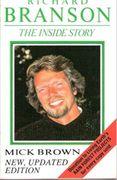 book covers richard branson