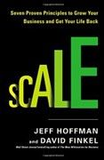 book covers scale