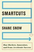 book covers smartcuts