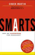 book covers smarts
