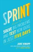 book covers sprint