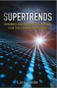 book covers supertrends