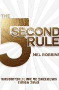 book covers the 5 second rule