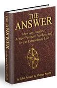 book covers the answer