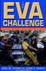 book covers the eva challenge