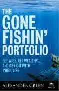 book covers the gone fishin portfolio
