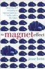 book covers the magnet effect