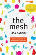 book covers the mesh