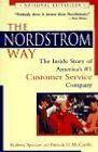 book covers the nordstrom way
