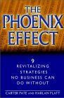 book covers the phoenix effect