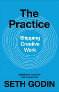 book covers the practice