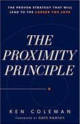 book covers the proximity principle
