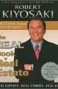 book covers the real book of real estate